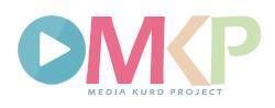 LOGO KURD MOVIE