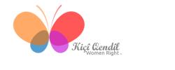 LOGO - Kici Qendil