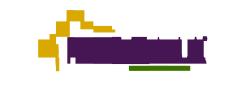 Logo Regoma